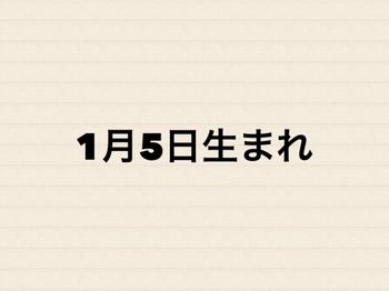 thumb_IMG_7137_1024.jpg