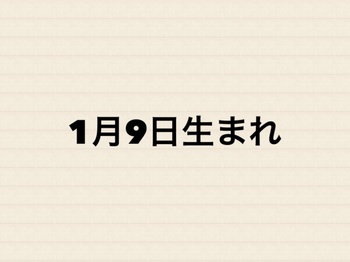 thumb_IMG_7157_1024.jpg